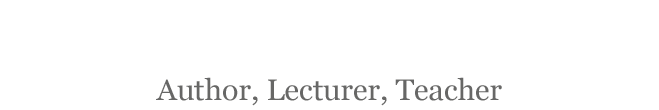 Beverly Allen, Ph.D.